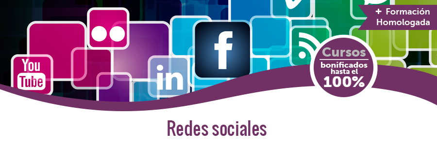 Community Manager - Redes Sociales