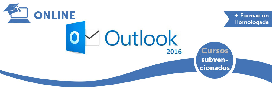 Curso Outlook 2016